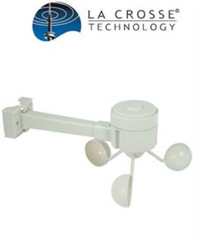 TX55U La Crosse Wind Anemometer for WS1913