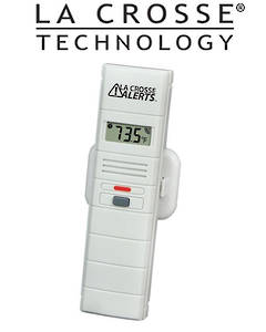TX60U-IT 926-25000-BP Add-On Temp Humidity Sensor