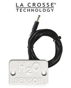 D000.104.BG Add-On H2O Sensor for TX70U-IT and TX71U-IT