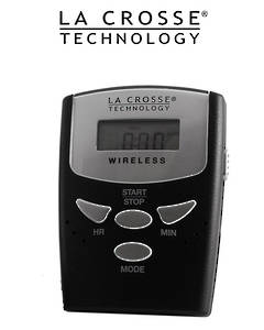 Pager for La Crosse 922-818 Wireless Kitchen Thermometer and Timer