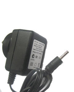 926-ACAC TESA 20V AC/AC Power Adaptor For La Crosse Alert Router 926 series