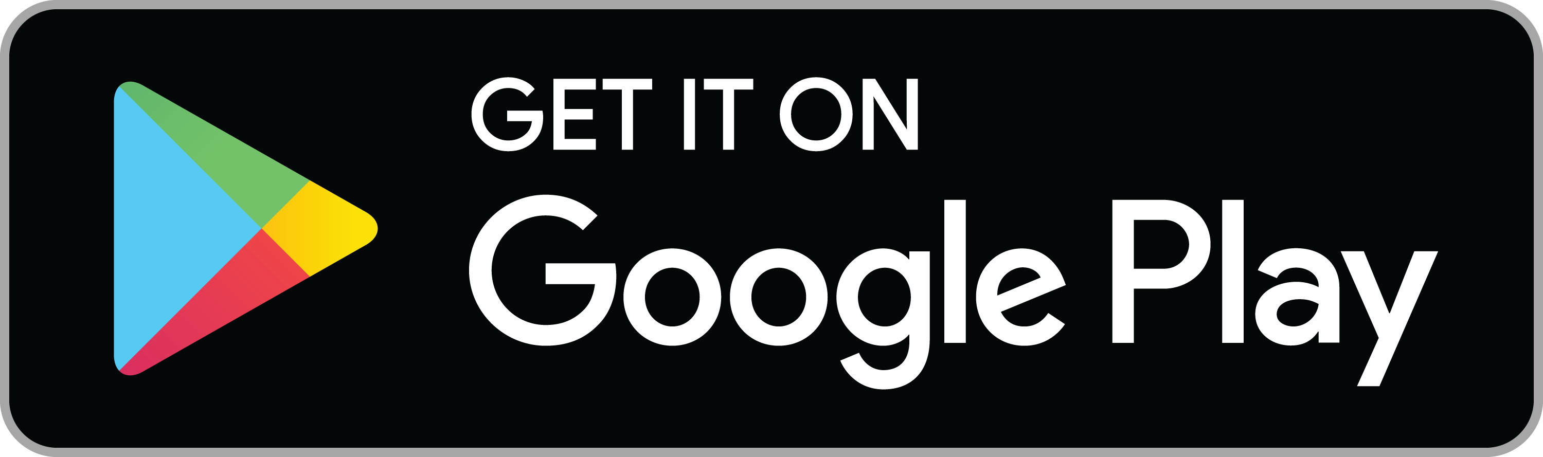 googlebadge png